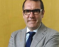 Red Hat tiene nuevo vicepresidente de Telecomunicaciones para EMEA