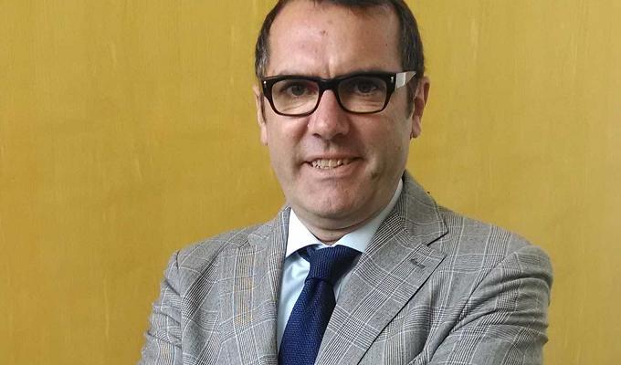 Red Hat nuevo Vicepresidente Telecomunicaciones EMEA