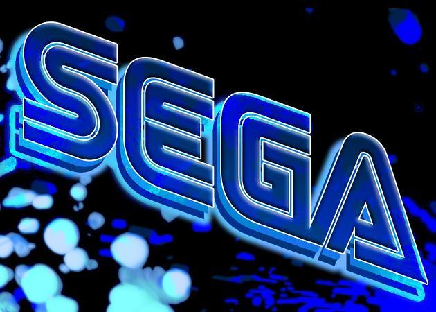 SEGA cierra la adquisición de Atlus
