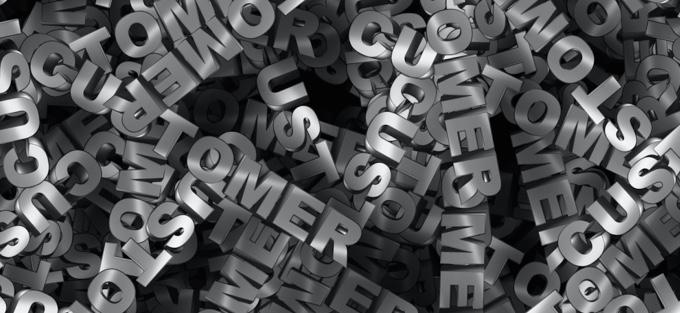 Salesforce for Messenger personaliza la experiencia con los clientes