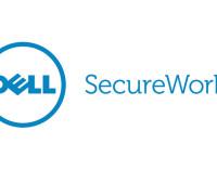 SecureWorks, de Dell, valorada en 1.420 millones de dólares