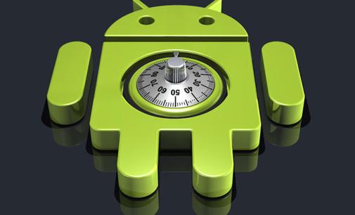 Android for inclusion: la tecnología como vehículo de integración