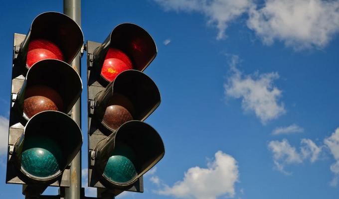 Siemens mejora la eficiencia energética de los semáforos