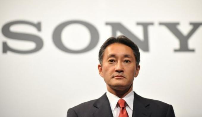 Sony cerrará el trimestre con pérdidas
