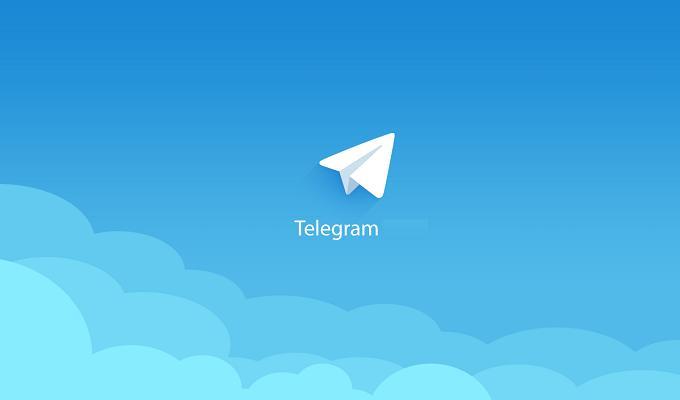 Telegram dará un millón de dólares a desarrolladores de bots
