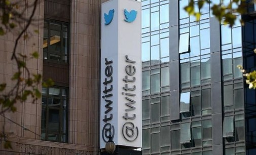 Twitter modifica su Consejo de Dirección