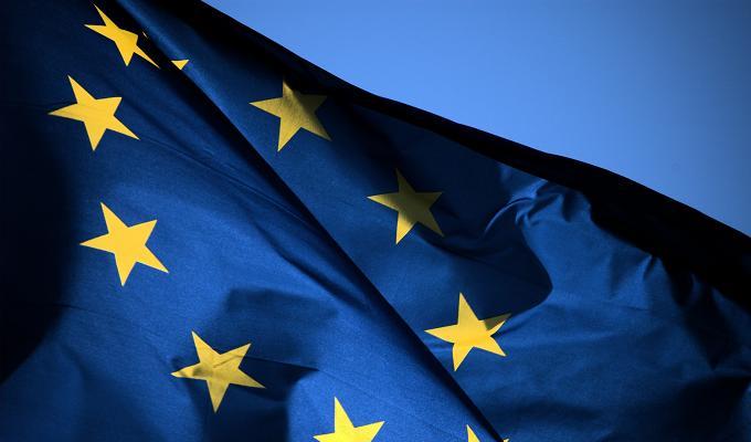 UE transparencia fiscal multinacionales