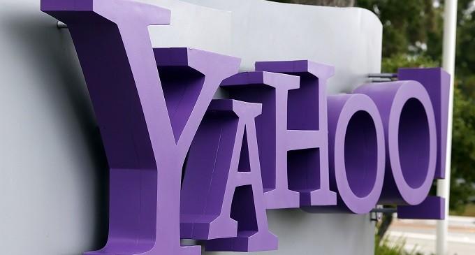 El culebrón de Yahoo y Verizon se acerca a su fin con una rebaja de 350 millones