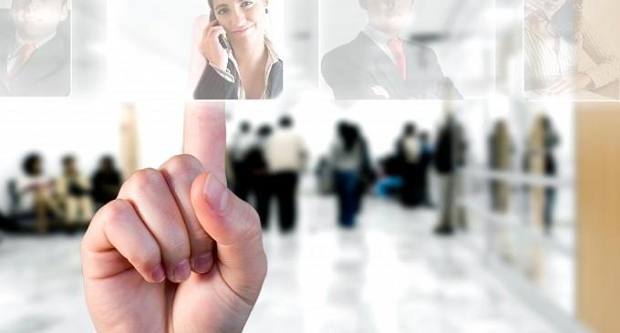 La Administración desde dentro: retos digitales hasta 2020
