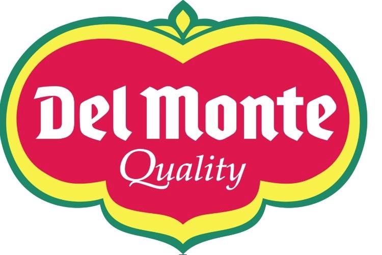 Del Monte transforma su infraestructura de TI gracias a HPE