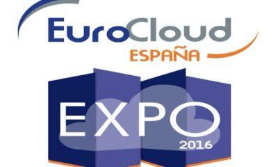 La sexta edición de EuroCloud Expo consolida el éxito de este encuentro TIC