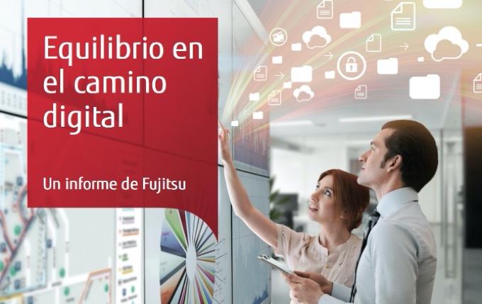 Cómo afrontan el proceso de transformación digital las empresas españolas
