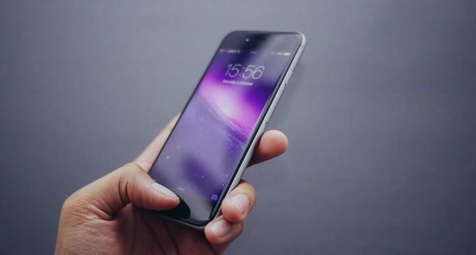 El iPhone cumple 10 años, ¿cumpleaños feliz?