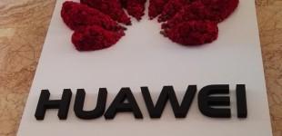 Huawei Cloud Congress 2016 exhibe su potencial cloud
