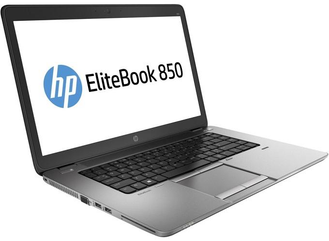 EliteBook 850