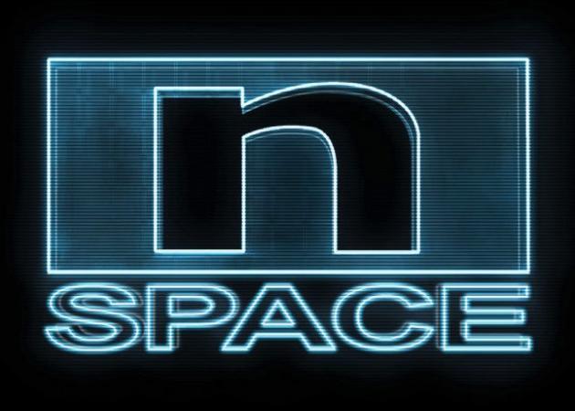 n-Space otra empresa de videojuegos que cierra