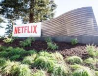 Alibaba niega su interés en adquirir Netflix