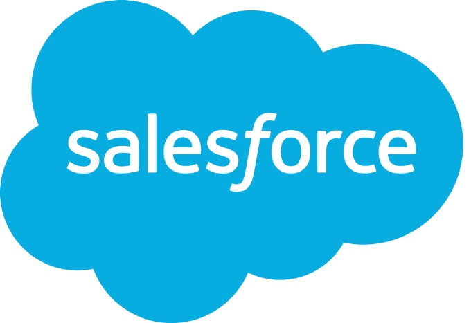 Salesforce Essentials celebra su edición Madrid 2016 el próximo 25 de mayo
