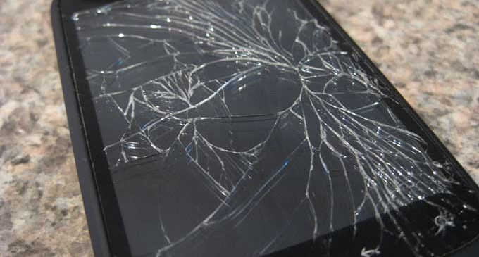 Revolución en el mercado de smartphones