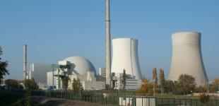 Central nuclear alemana infectada por virus informáticos, ¿qué puede pasar?