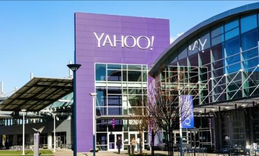 Verizon confirma la compra de Yahoo!