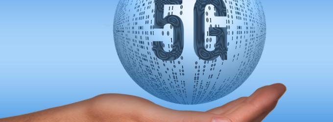 5G, en camino el próximo gran estándar de comunicaciones