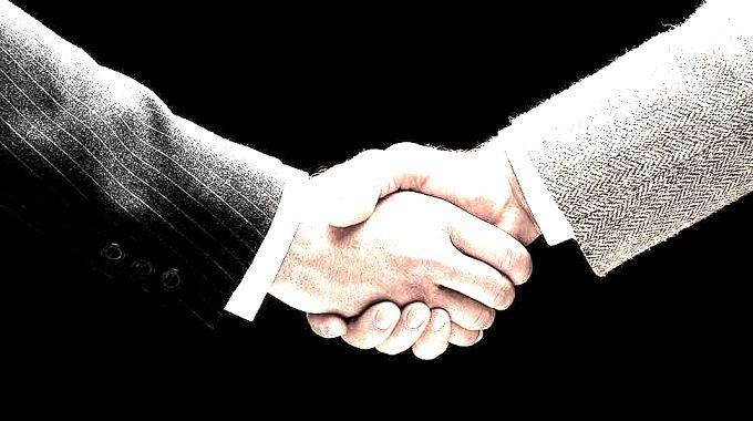 ARM cierra la adquisición de Apical