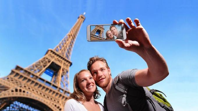Cómo reconocer a un turista 3.0