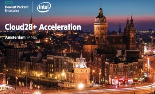 Cloud28+ Acceleration 2016, un evento que no te puedes perder