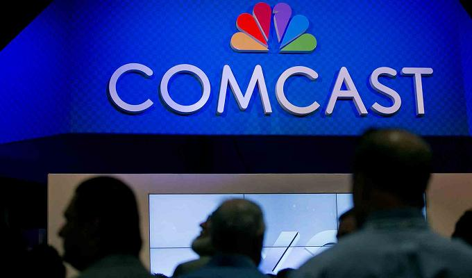 Comcast compra StickyAds para construir su negocio de vídeo digital