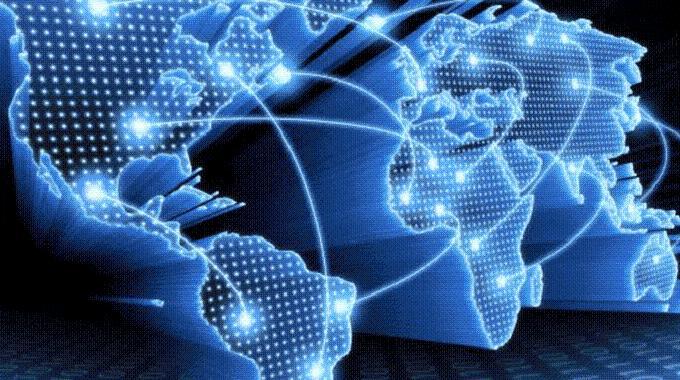 Día Mundial de Internet Tu negocio eCommerce cumple todos los requisitos legales
