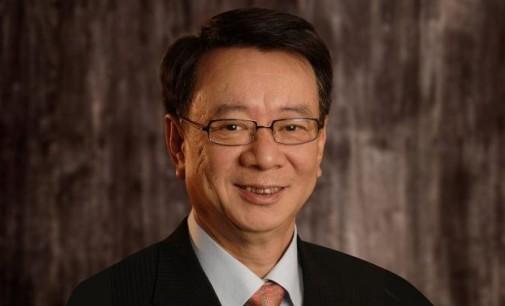 D-Link nombra a un nuevo presidente
