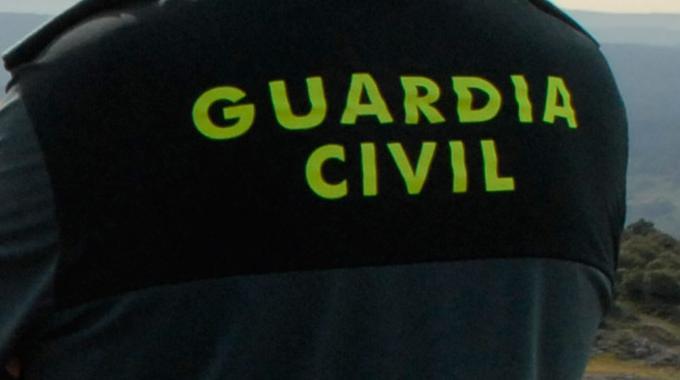 Delta presenta ante Guardia Civil solución antifraude DNI