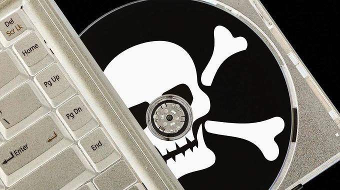 Desciende levemente el uso de software ilegal en las empresas españolas