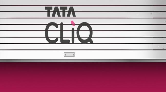 El grupo indio Tata entra en el mercado del eCommerce a lo grande
