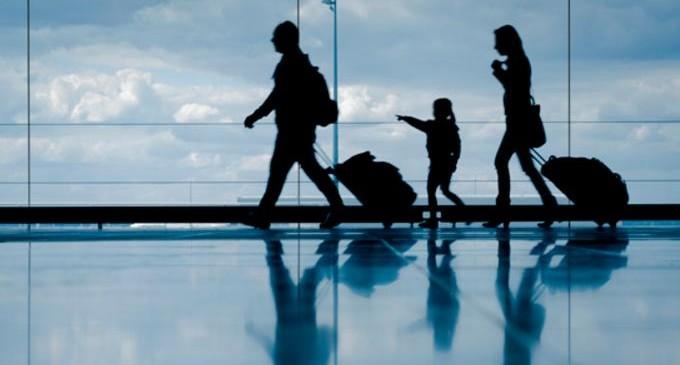 El perfil de los empleados expatriados