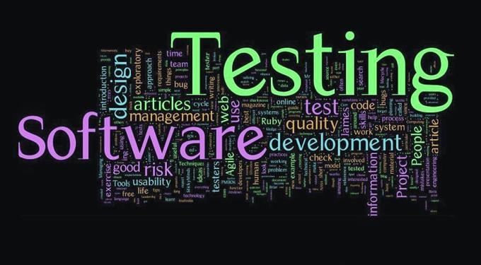 El primer posgrado sobre Testing y Calidad de software llega a España