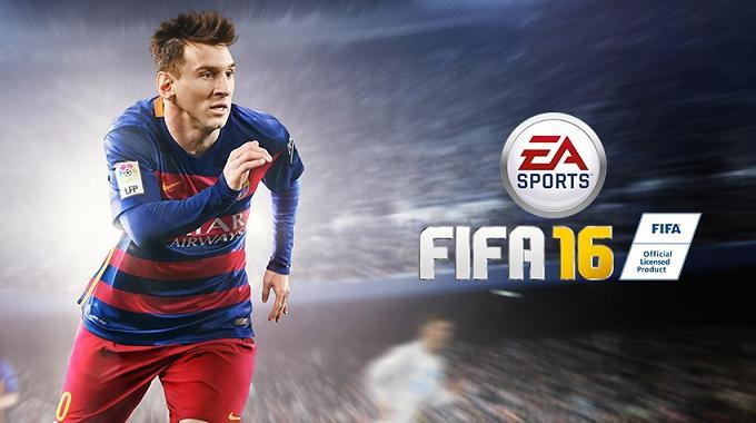 FIFA El negocio de los títulos anuales de Electronic Arts