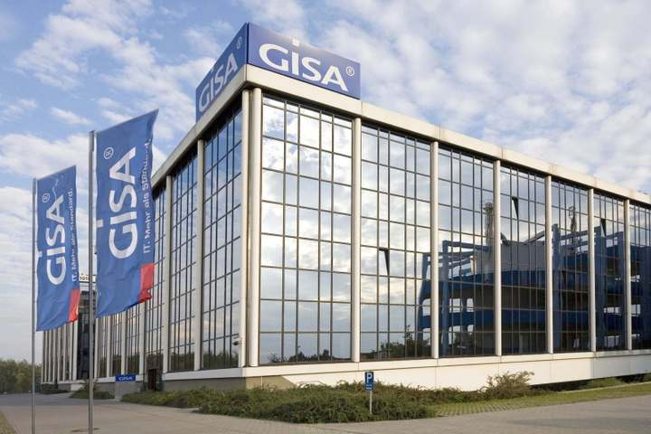 GISA_GmbH