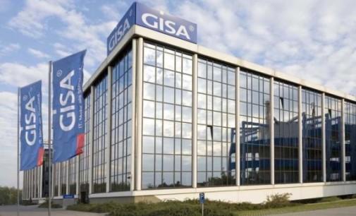 GISA potencia su centro de datos con ETERNUS DX200 y Storage Cluster