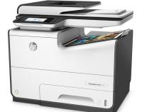 Impresoras para pequeños departamentos, ¿qué modelo elegir?