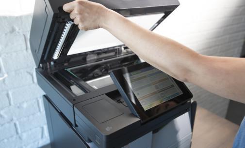 HP ayuda a DreamWorks a automatizar su flujo de trabajo