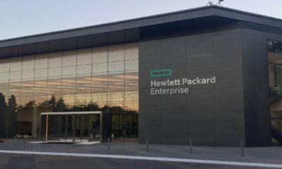 HPE anuncia planes para la escisión y fusión de Enterprise Services con la empresa CSC