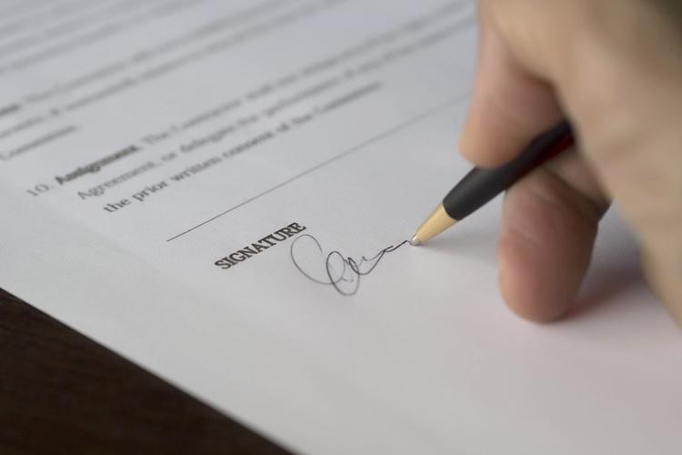 Cómo reducir los costes de TI con una gestión inteligente de contratos