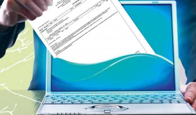 Habrá un estándar común para facturar online en la UE en 2018