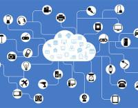 Microsoft adquiere Solair, software para Internet de las Cosas