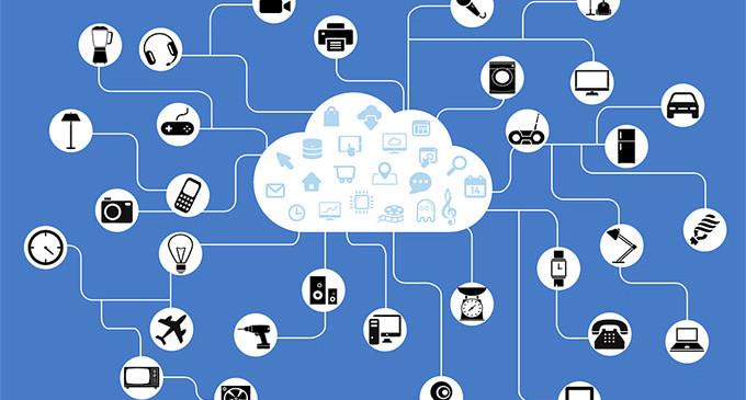 Soluciones para un Internet de las Cosas eficaz