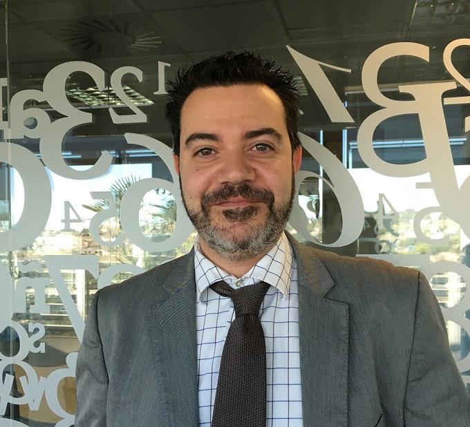 Juanma Vila (Quonext)