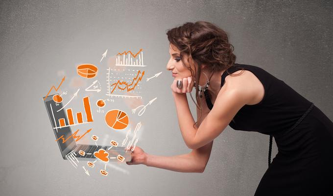 La importancia de ser analista de datos