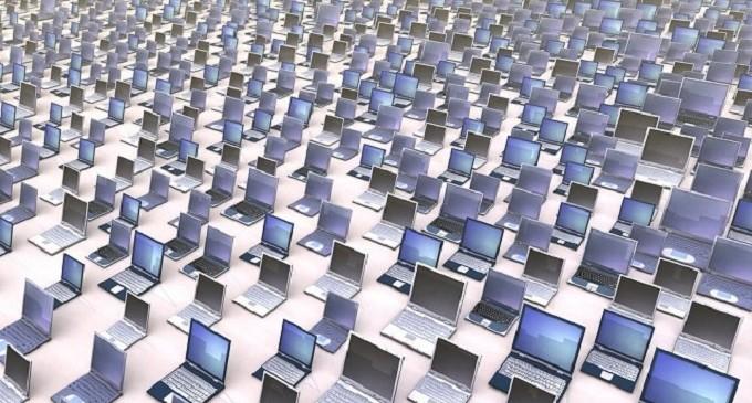 Las ventas de PCs, en España, siguen levantando ampollas (II parte)
